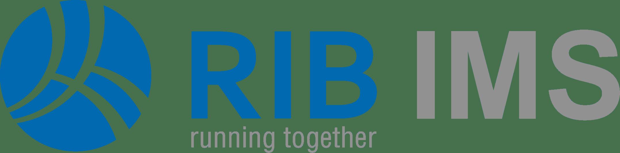 RIB IMS Facility Management Experts SECURIX AG