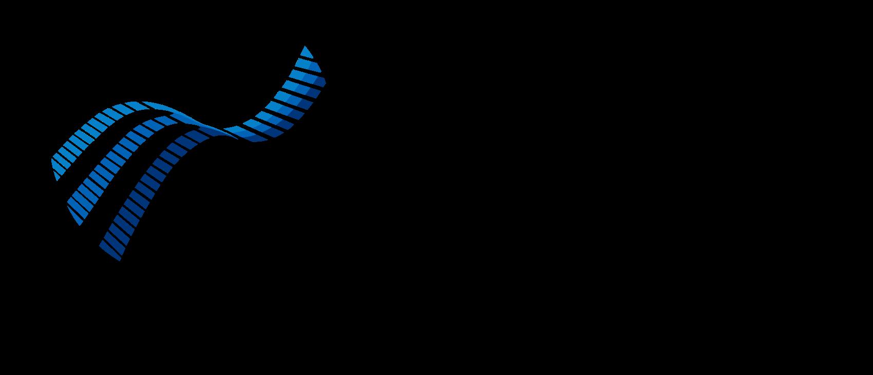 Tririga IBM Facility Management Experts SECURIX