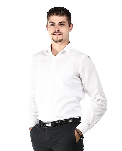 Gabriel IAM Sales Experts, SECURIX AG