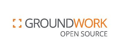 Groundwork Partner SECURIX