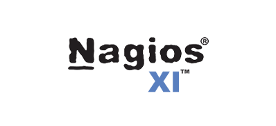 Nagios Monitoring Expert Partner SECURIX