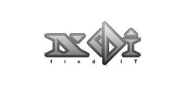 Nedi Monitoring Expert Partner SECURIX