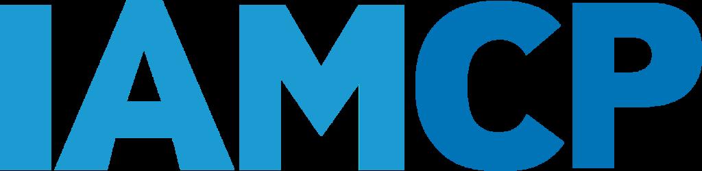 Logo IAMCP