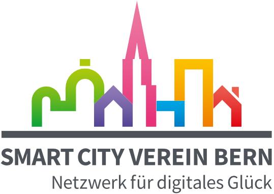 SECURIX Sponsoring Smart City Bern